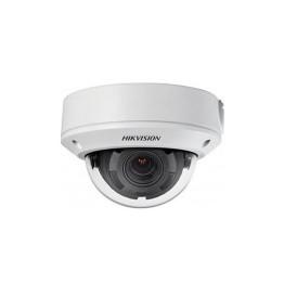 Hikvision DS-2CD1743G0-IZ Dome 4 Mp 2,8 mm Ip Kamera