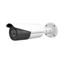 Hikvision Ds 2CD2621G0 Izs 2mp Motorize Lensli Ip Kamera