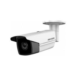 Hıkvısıon DS-2CD2T63GO-I5 6 Mp 4 mm Ip Bullet Kamera