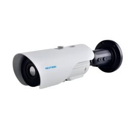Neutron  NT-TC0142B Termal Kamera